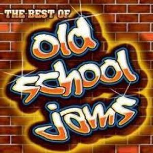 MIX OLD SCHOOL JAM 80's