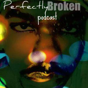 Perfectly Broken 1