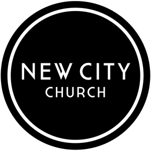 Creekside Interview with Keith Watson, Amanda Christopher, and Arthur Lin from New City Church