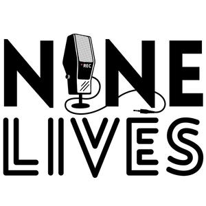Nine Lives LIVE (Winter 2016)