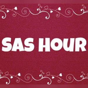 SAS Hour 11-30-17