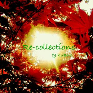 Re-collections