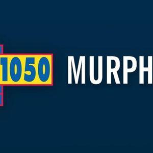 3-24 Duane Kuiper talks Giants injuries
