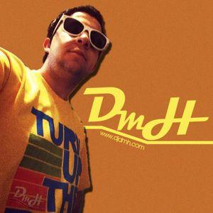 DJ D.M.H - Party Dutch Mix