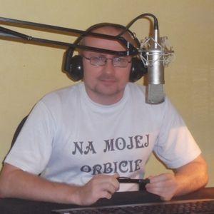 Na Mojej Orbicie 06.04.17 - prowadzi Klaudiusz Malina