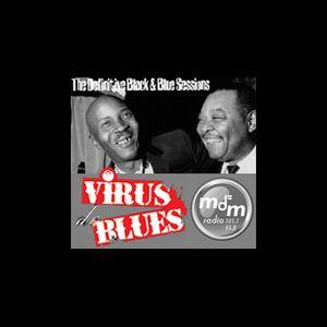 Virus de Blues 2017 #23