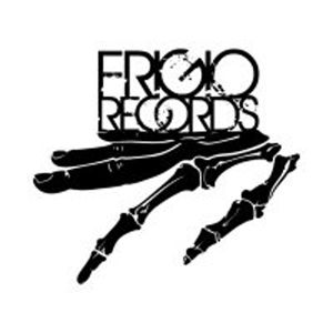 71. Geométrika [21.09.10] Frigio Records