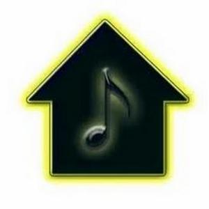 Dj Strattos - House Sensations #12 - Live @ musicradio.gr