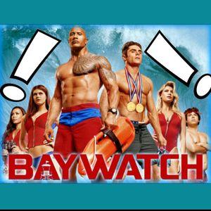 BayWatch (Dor!a Future House Mix)