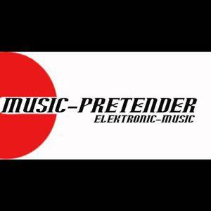 Techno - Electro - Minimal Set 09_12 By Music-Pretender
