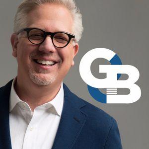 Beck Blitz: Meet Mark Harris