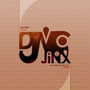 DJ Jinx Live at Freq 070215