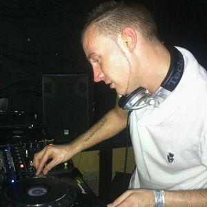craig DK @TRANCED @soundhaus