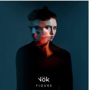 Music Fix - Ep #7 feat. Vök