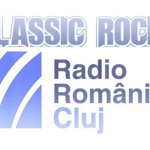 Alternative Muzicale & Classic Rock Night - 07 Aprilie 2017