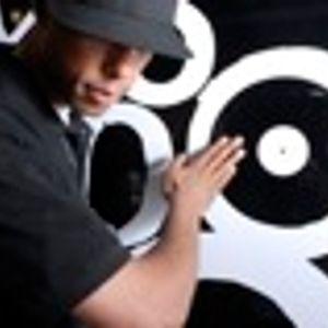 Dj Ewone - TOP CLASSIC - 14/11/2009