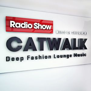 Catwalk RS Vol.08