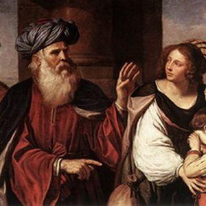 """Apmąstymas """"Adventas - Dievo pažado metas""""."""