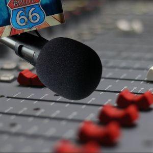 Route 66 - Show 29 on Phoenix FM