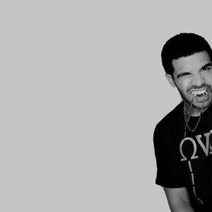 Drake Mix