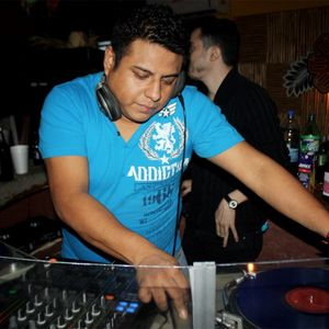 Dj Cheke Friday`s Party Pañaliza