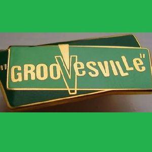 groovesvillepart22