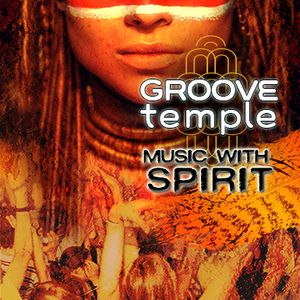 "DJ NEERAV: ""GROOVE TEMPLE"" warm up pt 2 (Midtempo Bass Grooves), Feb 1, 2014"