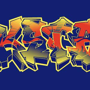 Tekstar Mix 25/09/10