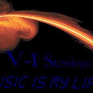 V-I Sessions