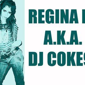 Mix 28.01.2011