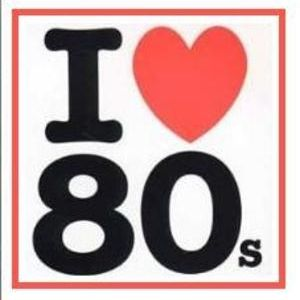 Johnny B Good - Classic 80's Mash Up Minimix