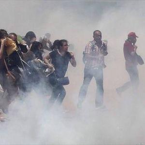 Η Τουρκία μετά την παρένθεση των εκλογών.