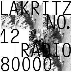 Radio Lakritz Nr. 12