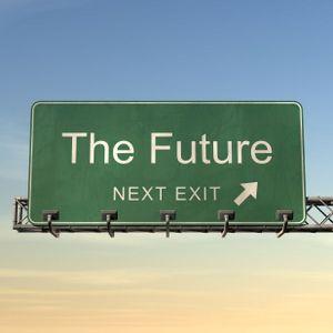 The Future Mix (2011)