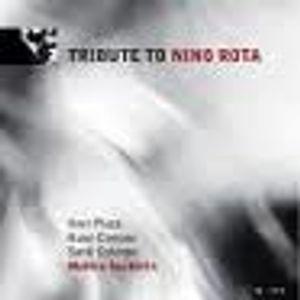 Matteo Sacilotto Quartet al Flix Jazz