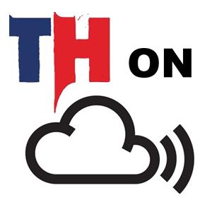 The Thrash Hits Cloudcast 006: 12-18 August 2013