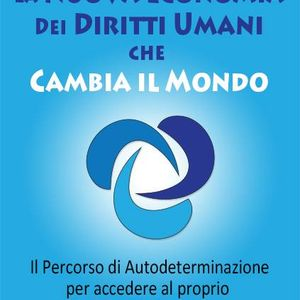 Controcorrente RKI 26ottobre2016 Rosario Marcianò-Pierangelo Spazzoli-MarioQuaranta-POPOLO UNICO