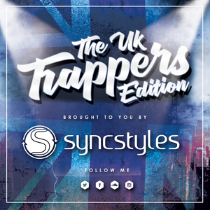 The UK Trappers Edition
