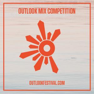 Outlook 2014 Mix Competition: Captain Caracho