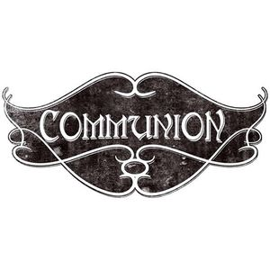 Frukie Communion Mix