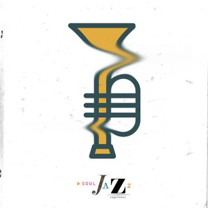 Soul-Jazz Experience #1  - Bali