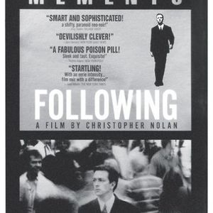 "Episode 80: ""Following"""