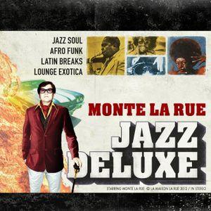 Jazz Deluxe 2-11