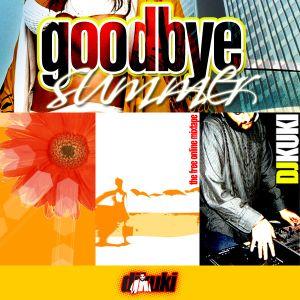 Goodbye Summer (Desi Version)