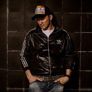 Bad Jam Fm with DJ Bad J @ Radio Sky Plus 17.04.2015