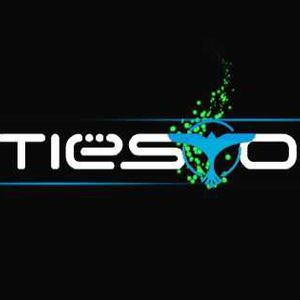 Happy B-Day Tiesto