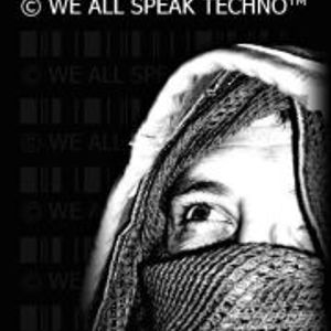 ||█║▌│█│║▌║││█║▌║▌║ © WE ALL SPEAK TECHNO||█║▌│█│║▌║││█║▌║▌║ © WE ALL SPEAK TECHNO||█║▌│█│║▌║││█║▌║▌