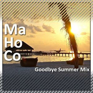 Goodbye Summer Mix