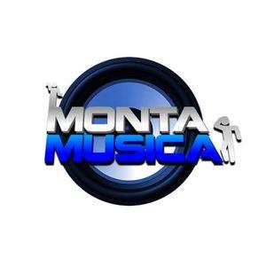 Doof - Monta Musica Exclusive Promo Mix