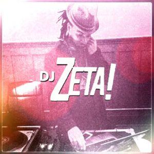 Dj Zeta Sample Playlist #1